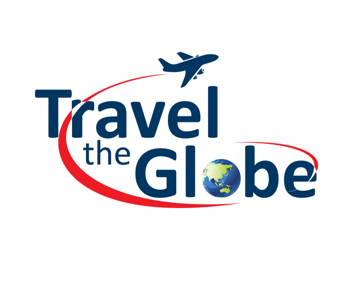 Travel The Globe